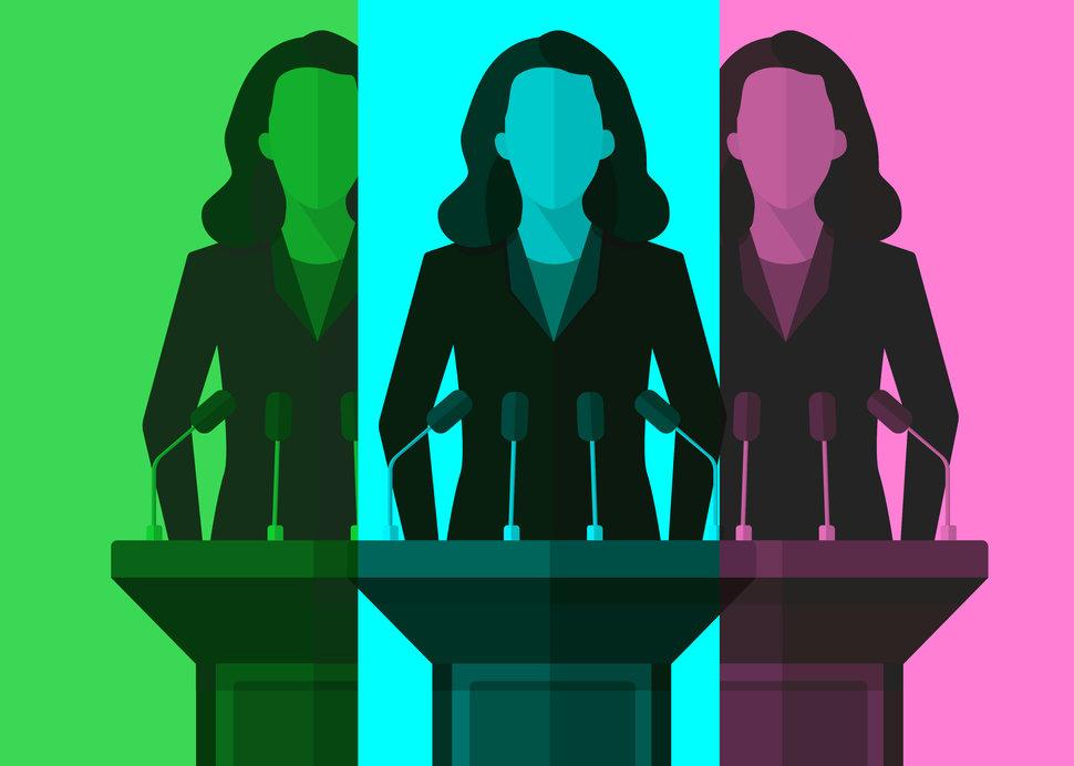 nominate more women in local elections ses esitlik adalet kadin platformu